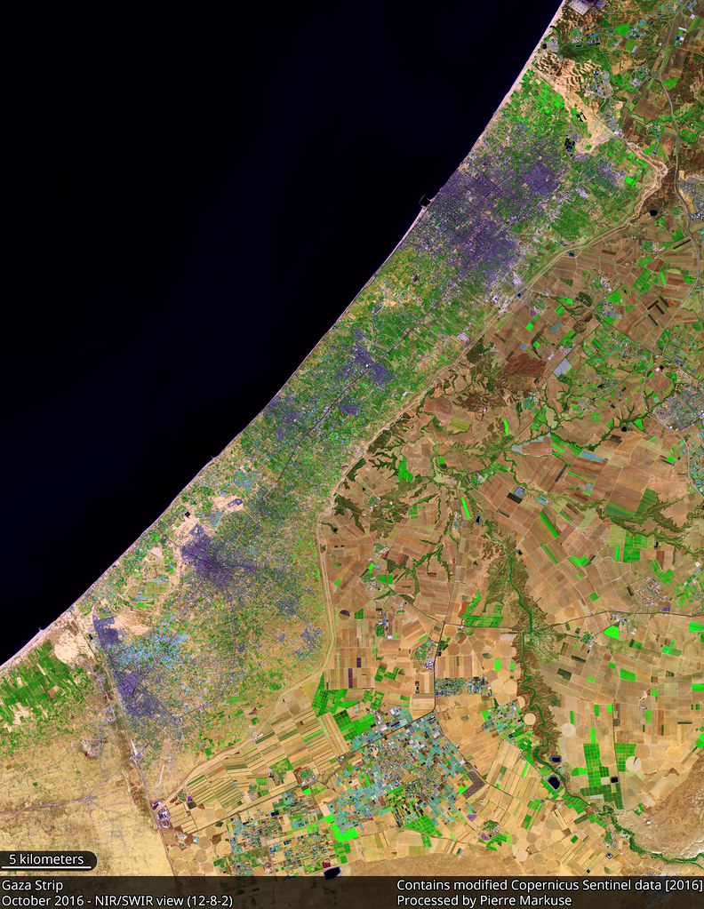 Gaza_Strip_S2A_1282_crop_10
