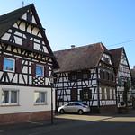 Pfalz 2016