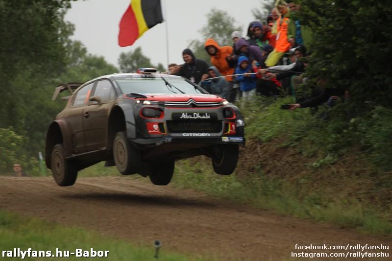 RallyFans.hu-06995