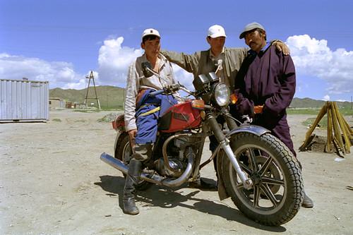 Mongolia, Mongolië, Mongolei Travel Photography of Naadam Festival.179