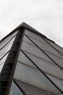Pyramid | by jeffk