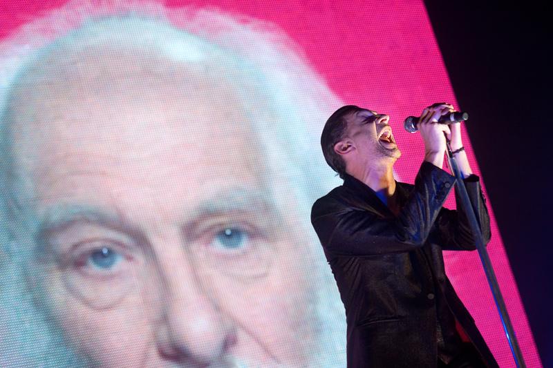 Depeche Mode 08