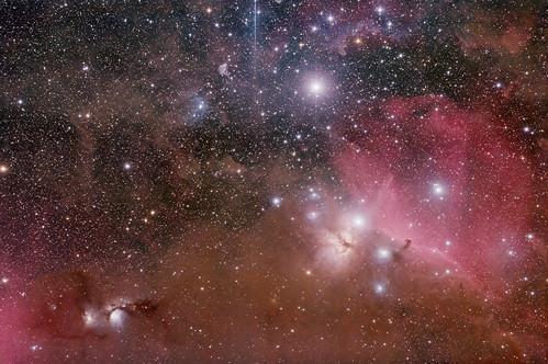 Astrometrydotnet:status=solved astro:name=thestaralnitakζori astro:name=ngc2024 astro:name=thestarσori astro:name=ic434 astro:name=horseheadnebula astro:name=ngc2023 astro:name=thestaralnilamεori astro:name=ngc1990 astro:name=ic432 astro:name=ngc2064 astro:name=m78 astro:name=ngc2067 astro:name=ngc2068 astro:name=ic431 astro:name=ic435 Astrometrydotnet:version=13838 astro:name=ic426 Astrometrydotnet:id=alpha20100220949179 astro:RA=850378954462 astro:Dec=105555455421 astro:orientation=10568 astro:pixelScale=338 astro:fieldsize=525x349degrees astro:name=thestar51ori