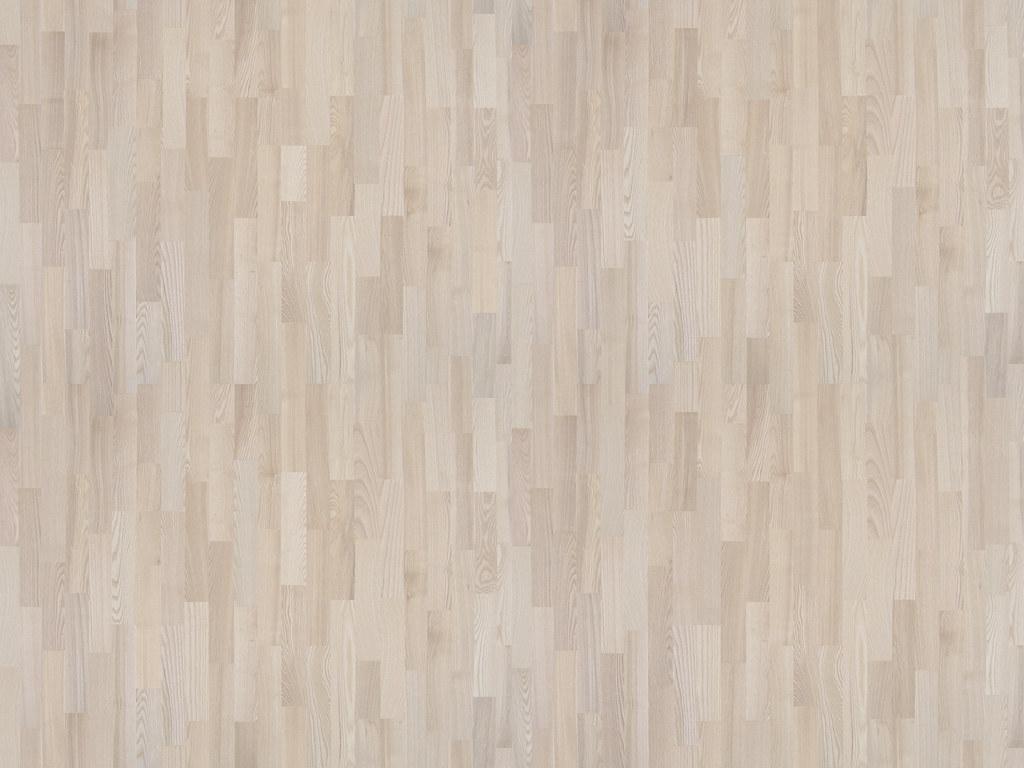 Free Seamless Texture White Ash Wood Floor Seier Seier
