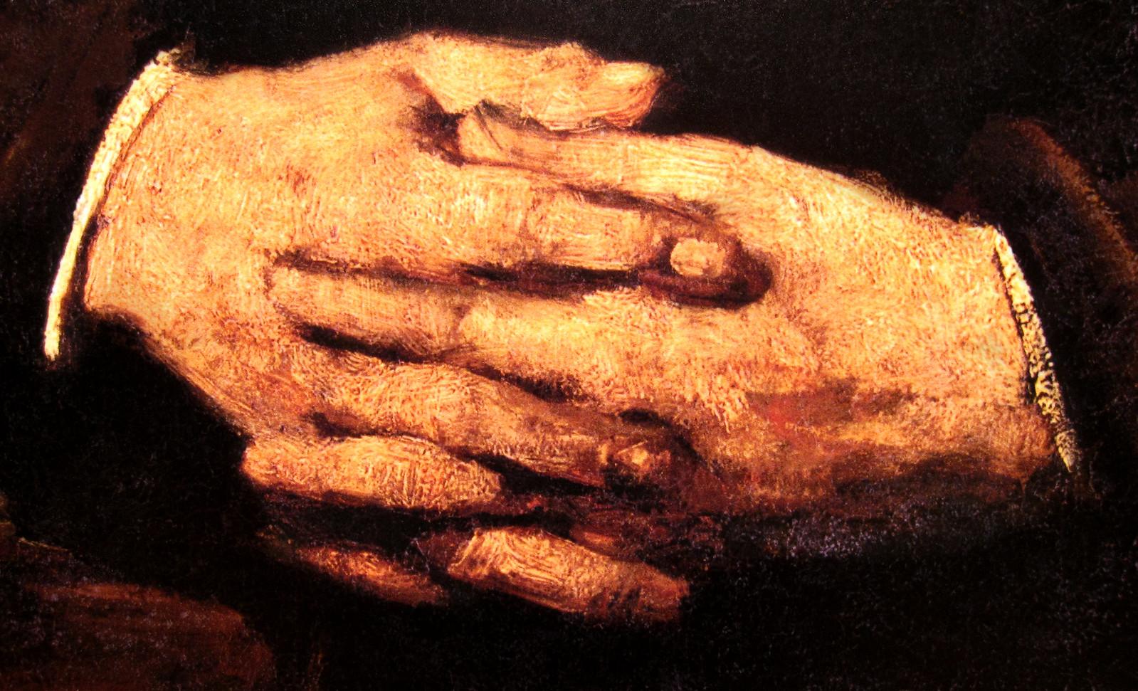 Rembrandt 036