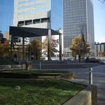 One James Center Plaza