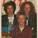 Smash Hits, July 10 - 23, 1980