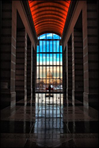 reflection history minnesota view state stpaul center capitol historical twincities saintpaul society mn mnhs minnesotahistorycenter minnesotahistoricalsociety mnhc