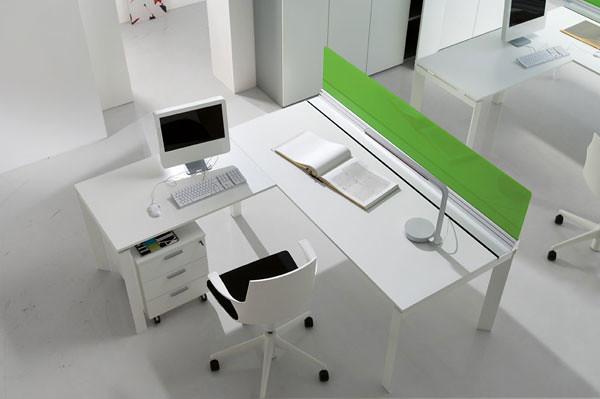 Strange Entity 1 Dvo Della Valetino Office White Bench Desk Supp Cjindustries Chair Design For Home Cjindustriesco