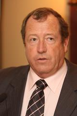 Camile Chartrand Président ,Conseil d'administration SODIL et Chef des opérations, Autobus Lion Inc.