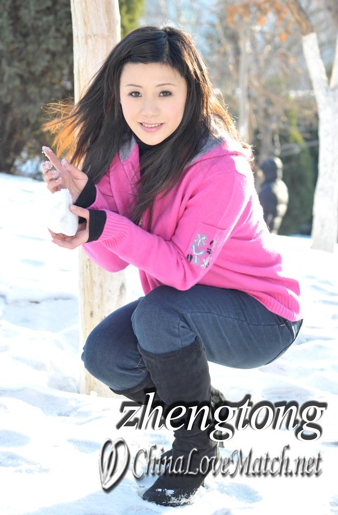 chinalovematch net dating site preko interneta dajem mu svoj broj
