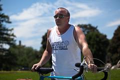 World Naked Bike Ride - Albany, NY - 10, Jun - 07 by sebastien.barre