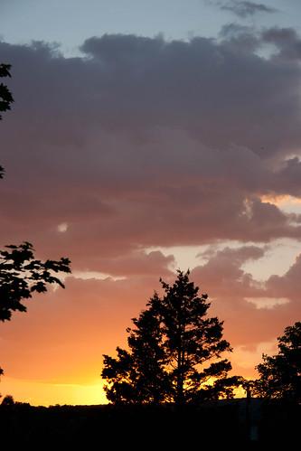 sunset nature pennsylvania canon20d places canon1785f456 gordonpa atgrammysingordon