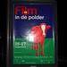 film in de polder | 2005 | promotie
