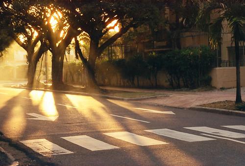 street film dominicanrepublic santodomingo sunsetssunrises canoneos600 canonef90300mmf4556usm