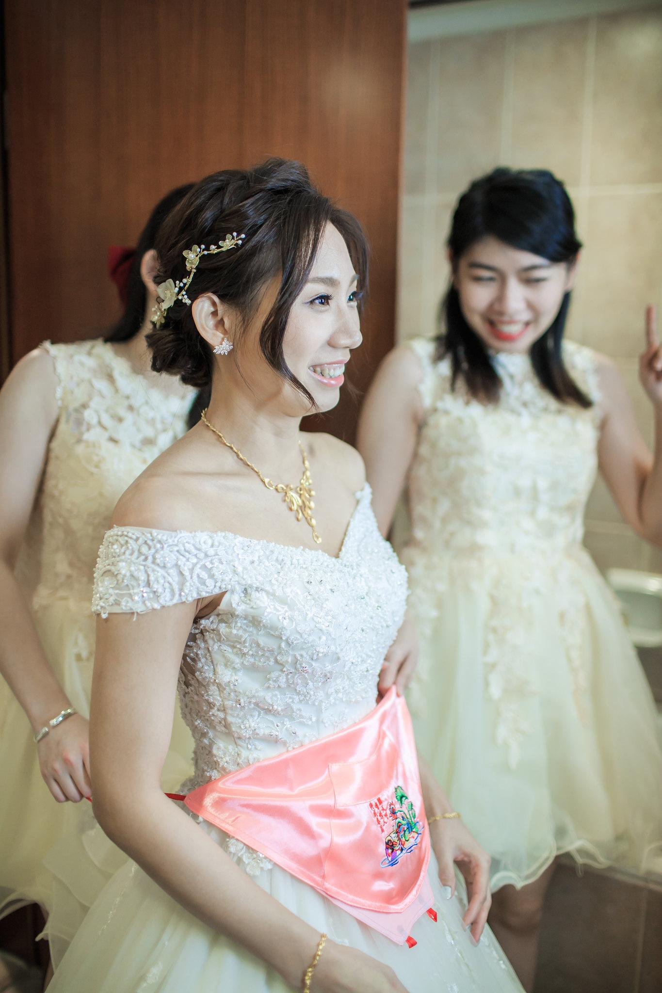 Wedding-154