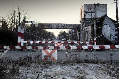 railway stations westmeath ireland bridges abandonedrailways abandoned 2c 72dpipreview building irishrailways irishtrains best flickr hugh dempsey