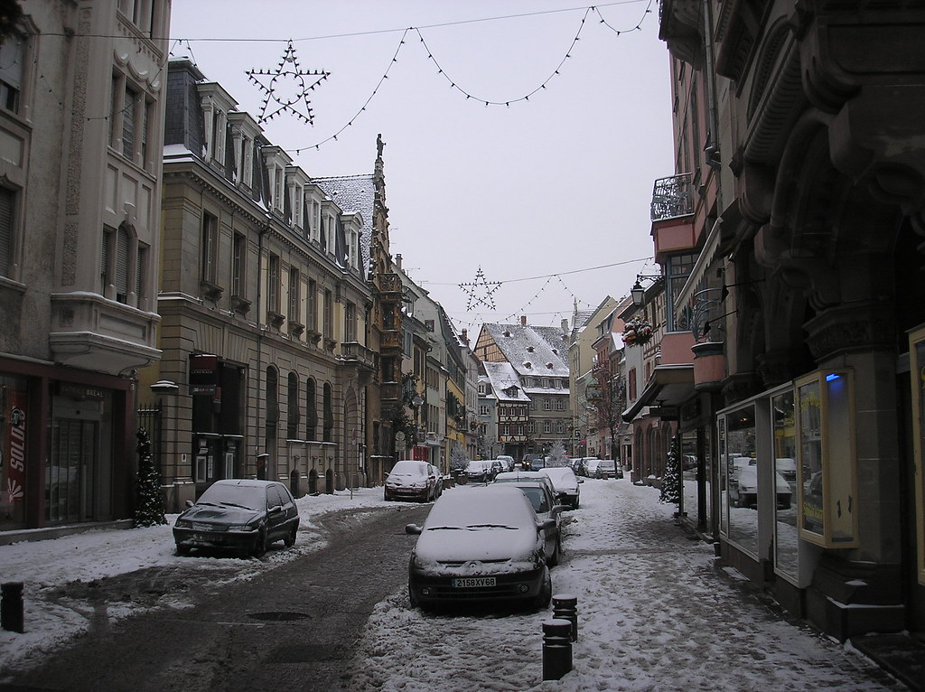 Rencontre Libertine à Caen Avec Une Fille Timide