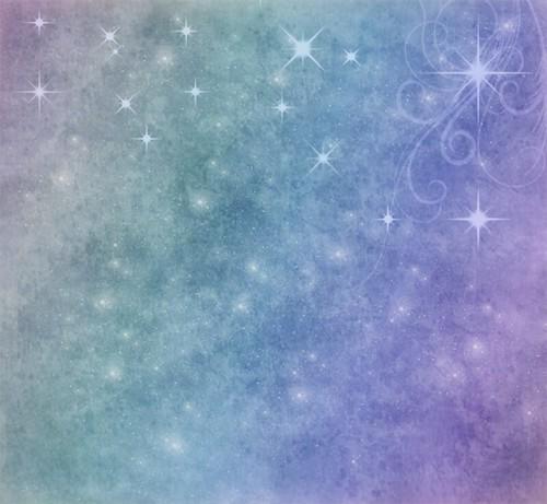 Temaristock - Dreaming of you | by Temari 09
