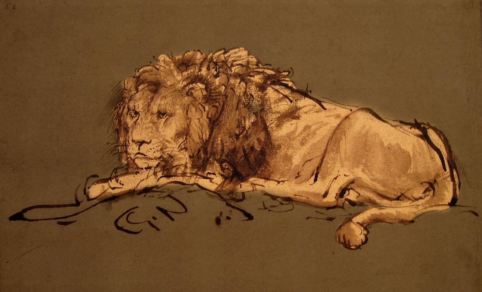Rembrandt 047