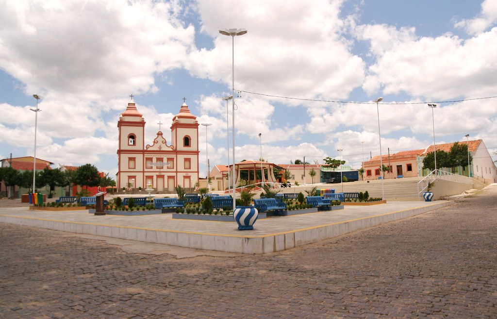Pedra Lavrada Paraíba fonte: live.staticflickr.com