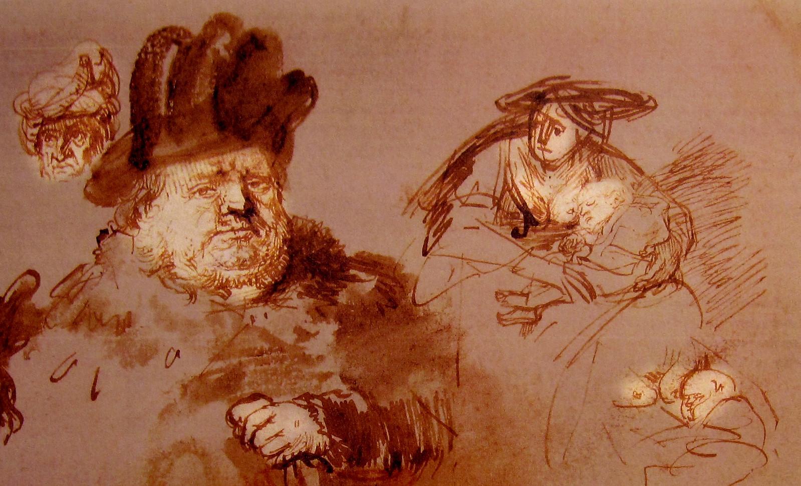 Rembrandt 052