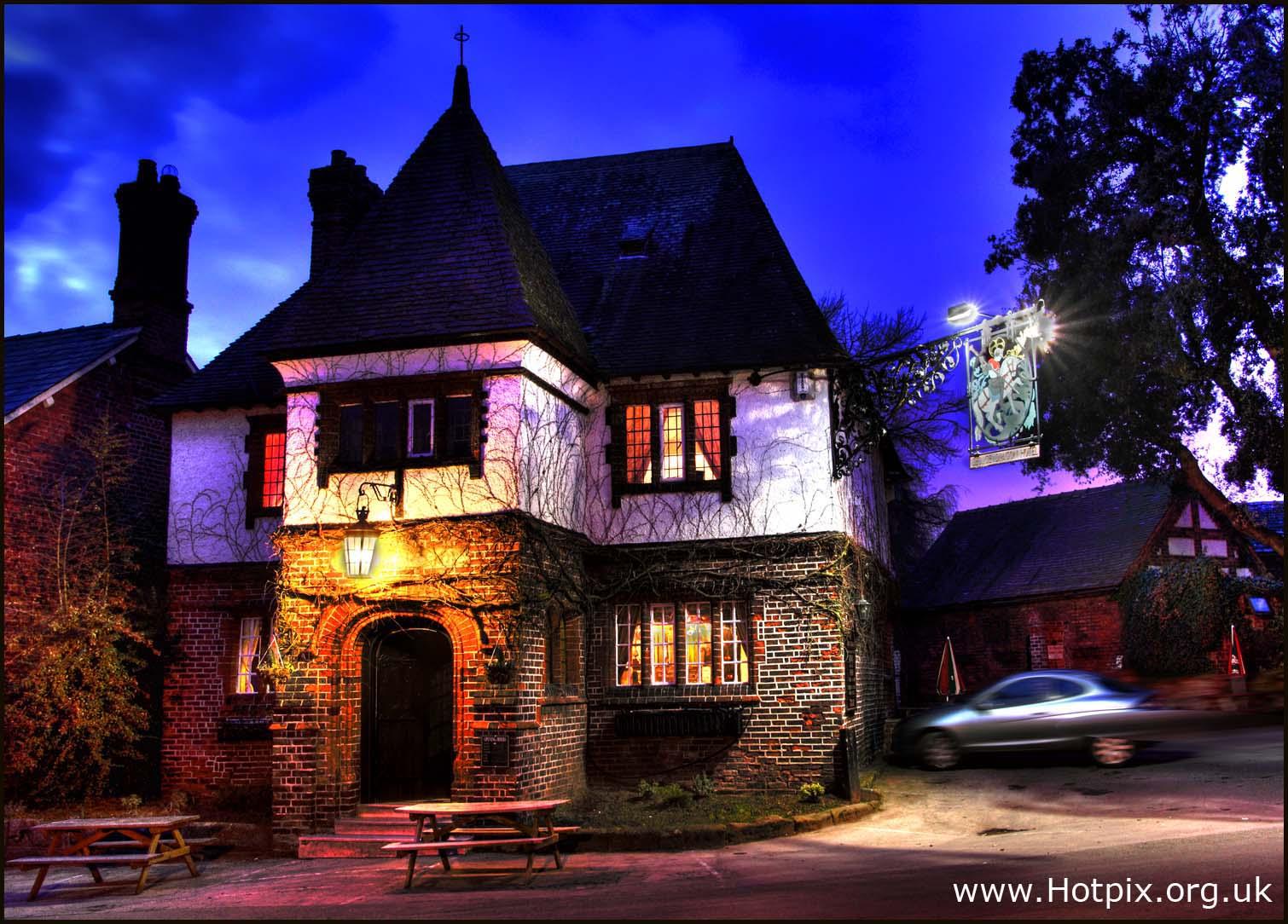 gt,great,budworth,northwich,A49,Cheshire,village,england,english,UK,britain,traditional,pub,public,house,tetley,dusk,night,shot,blue,sky,golden,hour,magic,cast,iron,sign,george,dragon,tonysmith,tony,smith,hotpics,hotpic,hotpick,hotpicks,building,buildings,built,architecture,favourite,pubs,houses,noche,nuit,sex,sexy,hotpix!