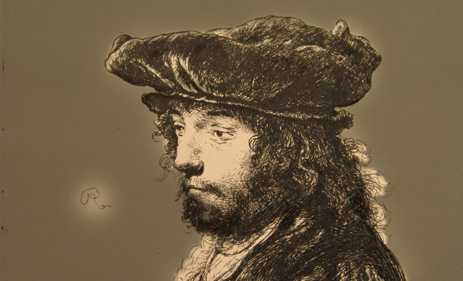 Rembrandt 073