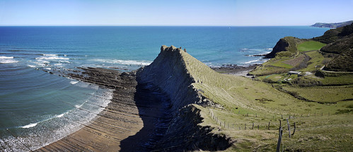 flysch | by mikelo