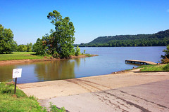 Rules and Regulations : Fort Smith Parks and Recreation