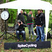 Team SpikeCycling