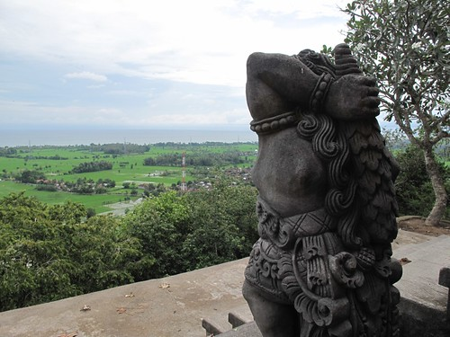 Lombok_4841
