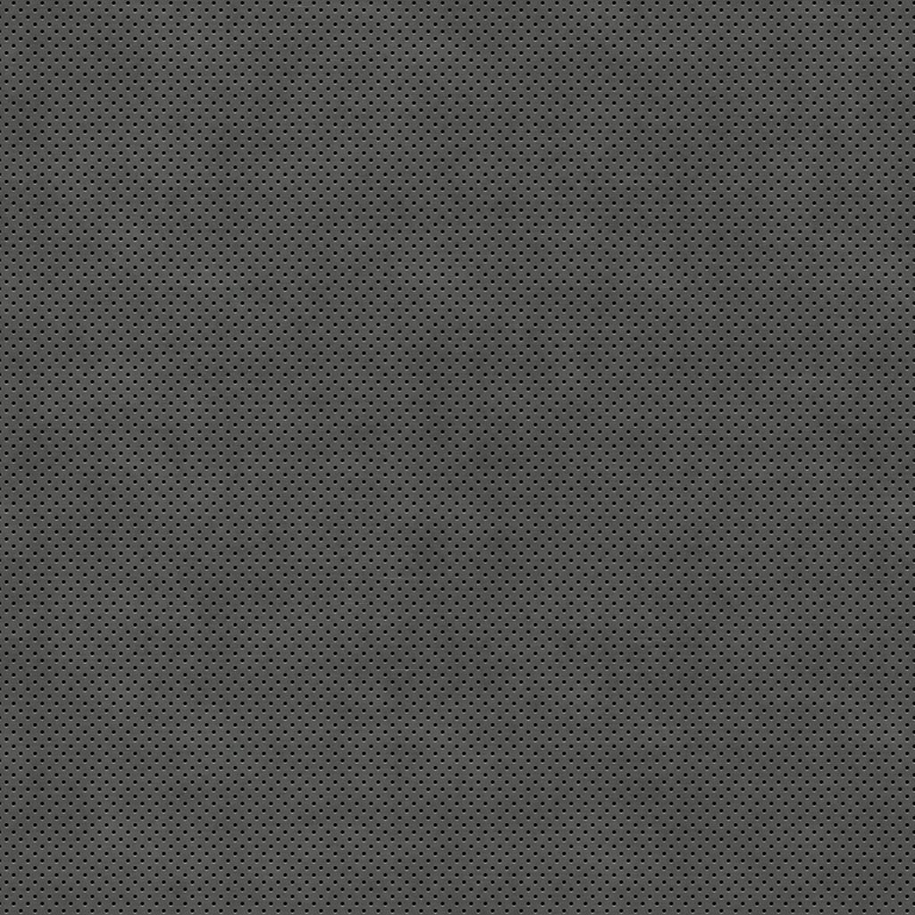 webtreats 8 free fabulous seamless metal textures 5