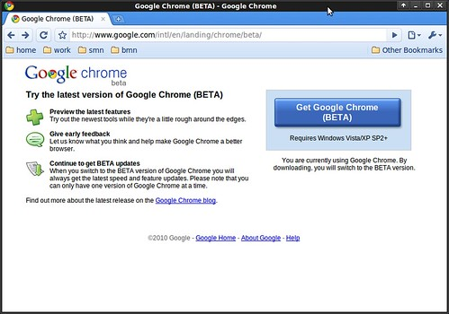 google chrome beta download | google chrome beta download pa… | Flickr