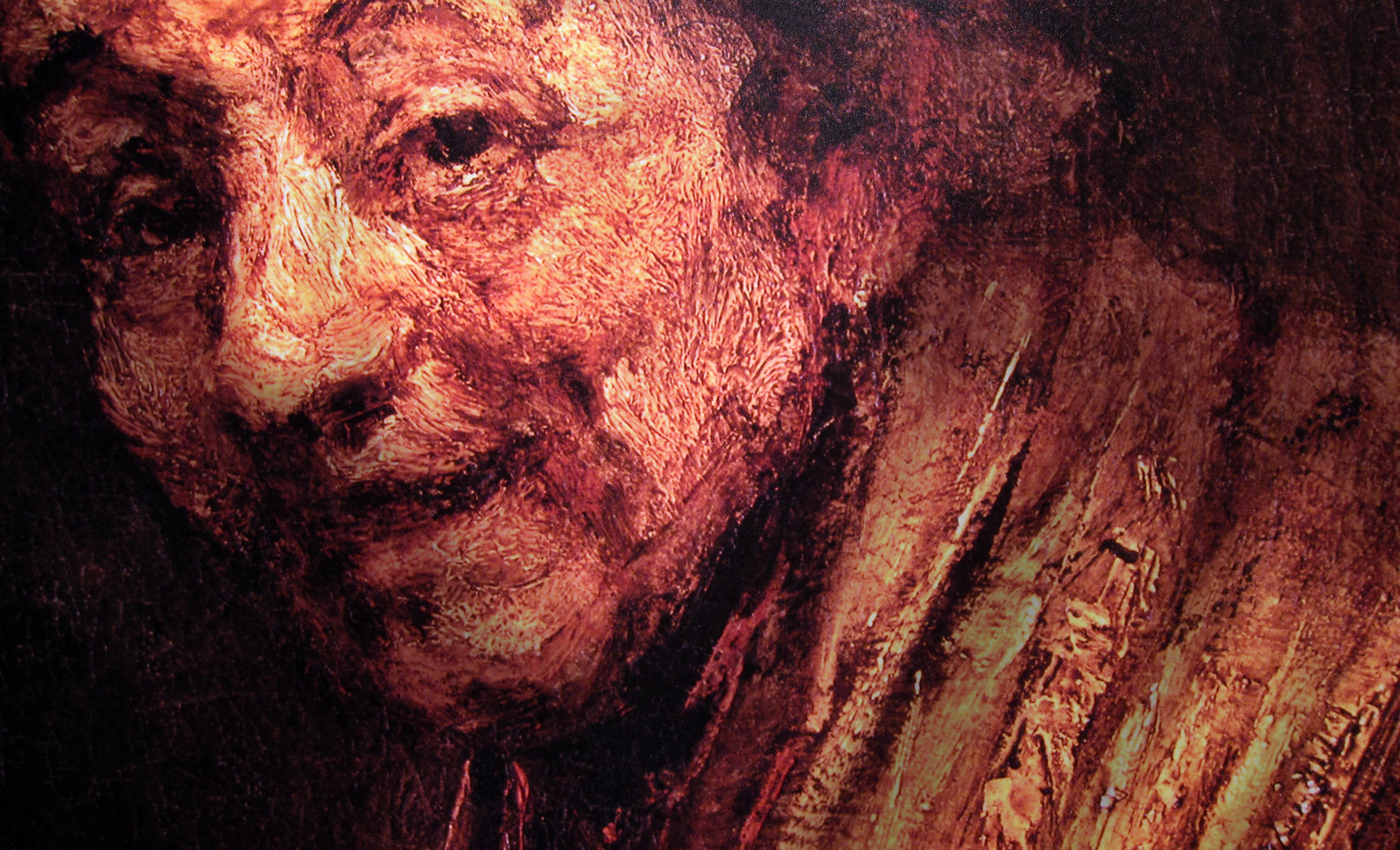 Rembrandt 037