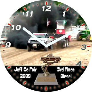 2009JeffCoTruckPull | by customclockface