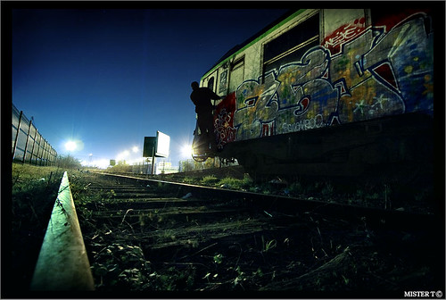 75013 train...   by .MISTER T.