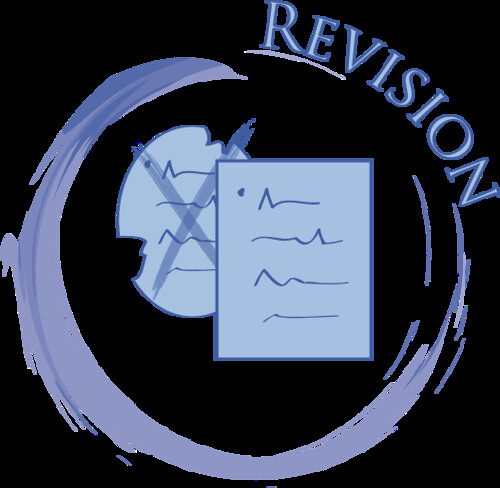 Revision | by IamGoodwine