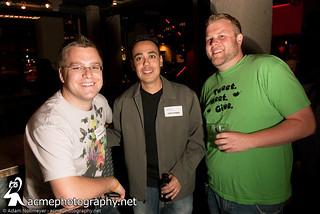Twitter Charity Event - Phoenix Arizona - TwestivalPhx 2010 - AC2_2022