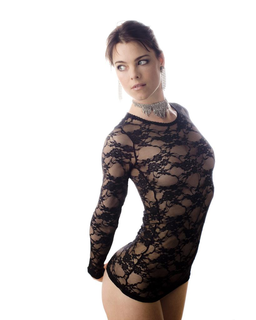 Johanna Watts body