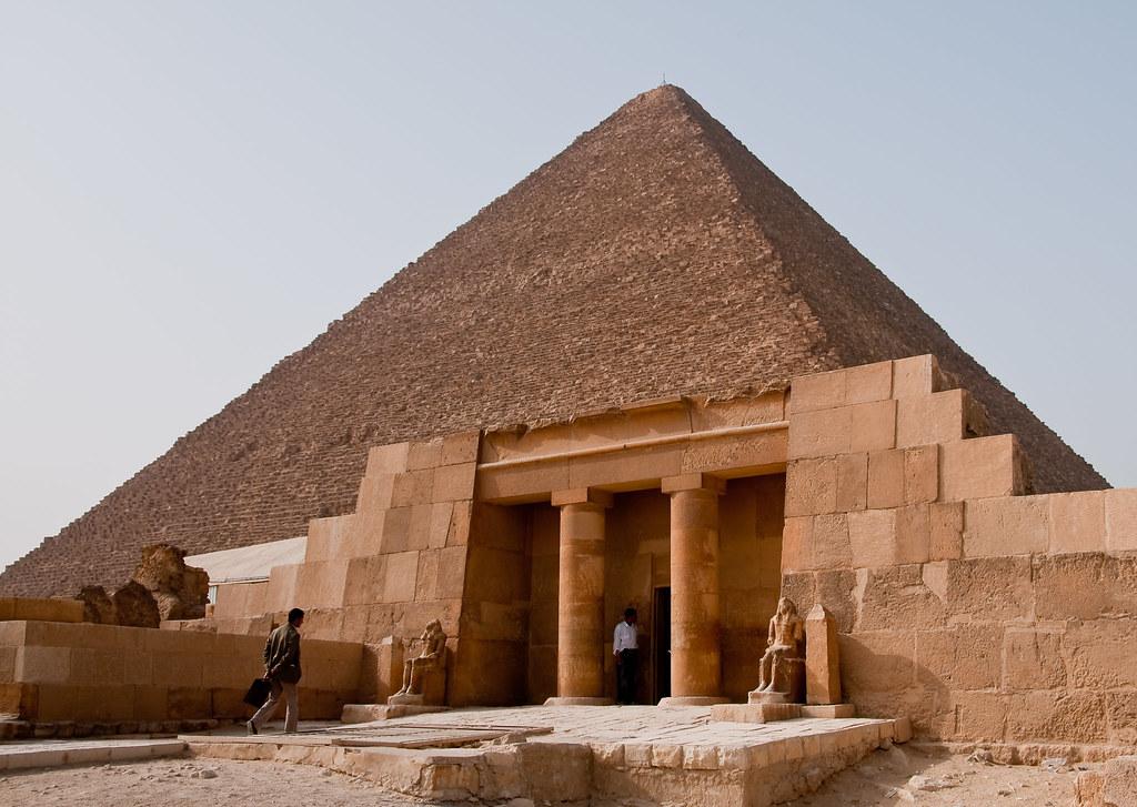 Egypt-20100403-0223