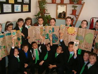 2010 Earth day