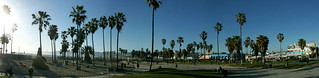 Venice Beach | by total13