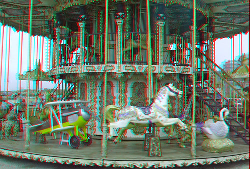 france geotagged stereoscopic stereophoto stereophotography 3d fuji roundabout anaglyph steam stereo finepix stereoview w1 redblue stereoscopy letouquet w3 anaglyphic 3dimensional redblueglasses anaglifo gallopers 3danaglyph ttw redcyan redcyanglasses real3d 3dphoto 3dpicture 3dphotograph anaglyph3d anaglyphic3d 3dstereoimage 3dstereopicture