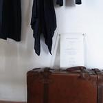 Trip. -NATIVE WORKS exhibition-