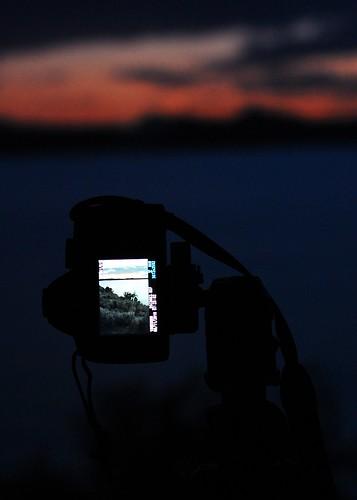 sunset nikon havasu nikkor lakehavasu exif nikoncamera nikonlens sunsetphotography exifdata nikond40 nikond3000 70200mmf28gedifafs dacoach8989