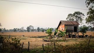 CAMBODIA 2016-162