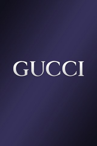 Download 107 Wallpaper Iphone Gucci Gratis Terbaik