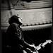 latebirds tour 2009-4841