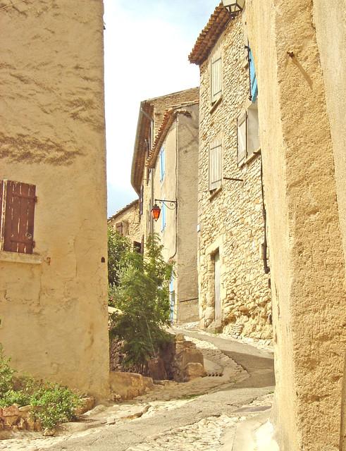 Dauphin (Alpes-de-Haute-Provence)